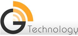 G Technology