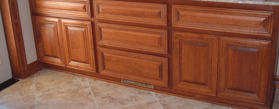 Oak Knoll Woodworking Announces Launch of New Website to Engage with Klamath Falls Homeowners