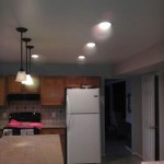 Recess-Lighting-Pic