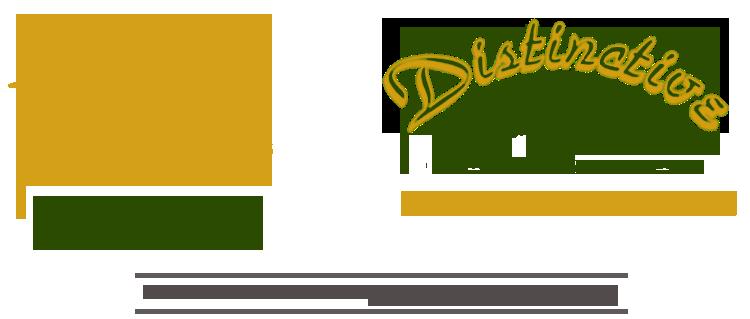 DLD & Construction Inc.
