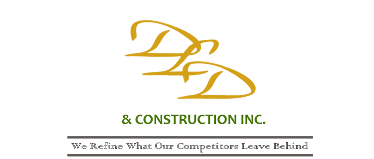 DLD & Construction Inc.