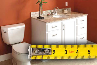 free_in_home_bathroom_measurement
