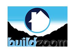buildzoom-logo